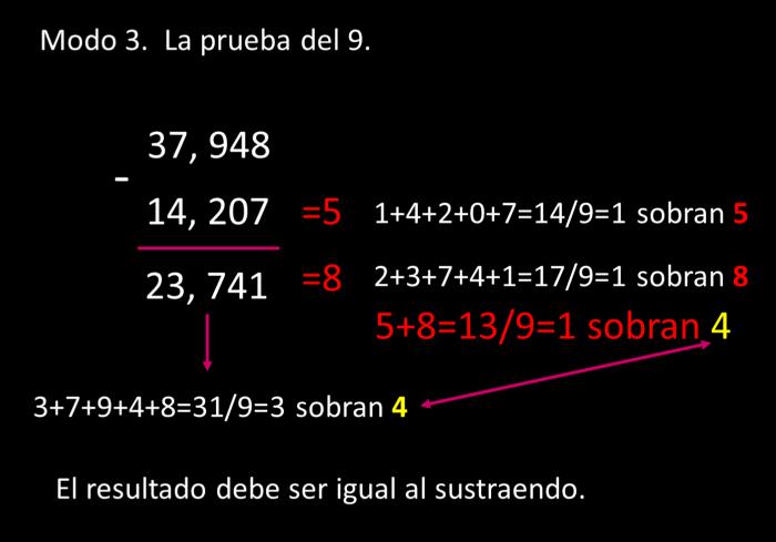prueba3_resta