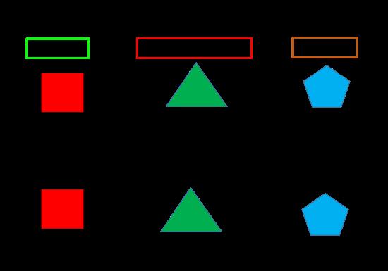 perímetro_figuras_regulares