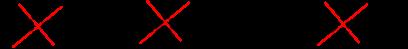 numeración romana_principioaditivo3