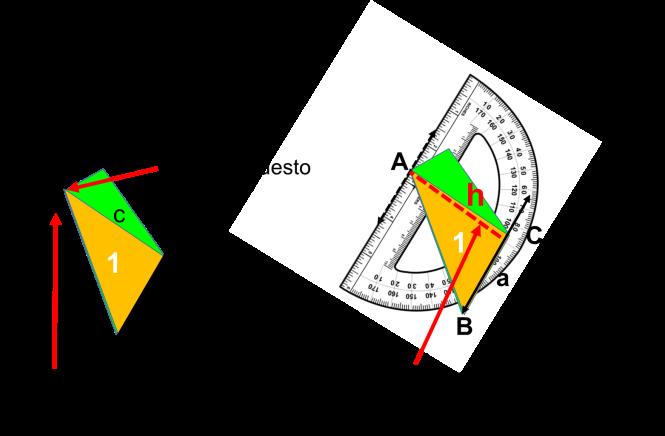 trapezoideasimétrico_basea_altura