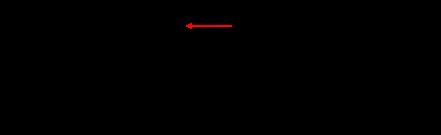 fracc_decimales15