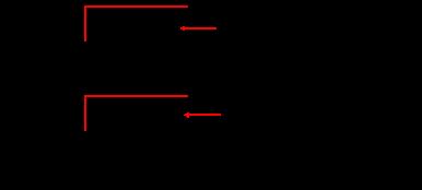 fracc_decimales21