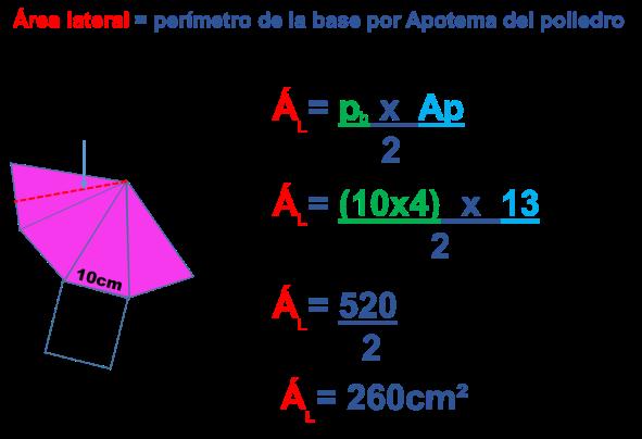 área_volumen_pirámide4.1