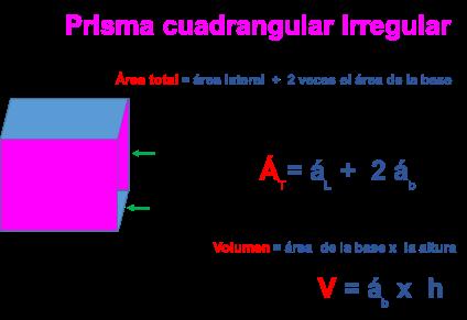área_volumen_prismas13