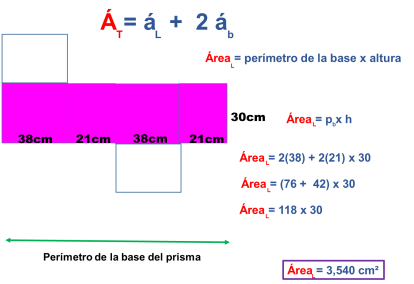 área_volumen_prismas14