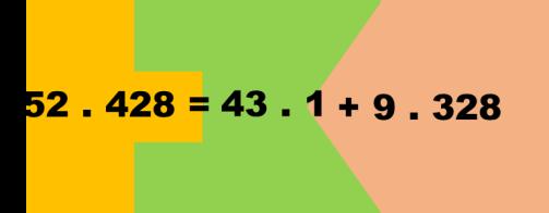 7_1.61