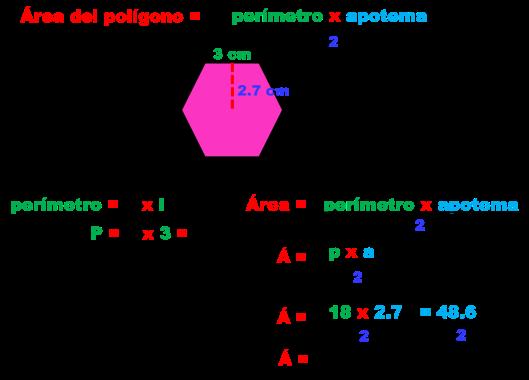 poligonosreg2.6